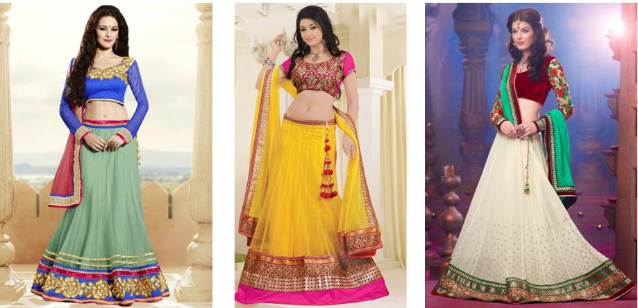 Perfect Indian Zardozi Work Modern Anarkali Dress 7  SuitAnarkaliin