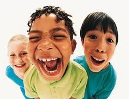 Sejauh Mana Anak Disebut Hiperaktif?