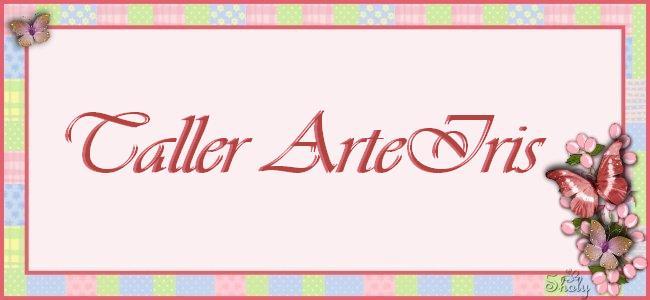 Taller ArteIris