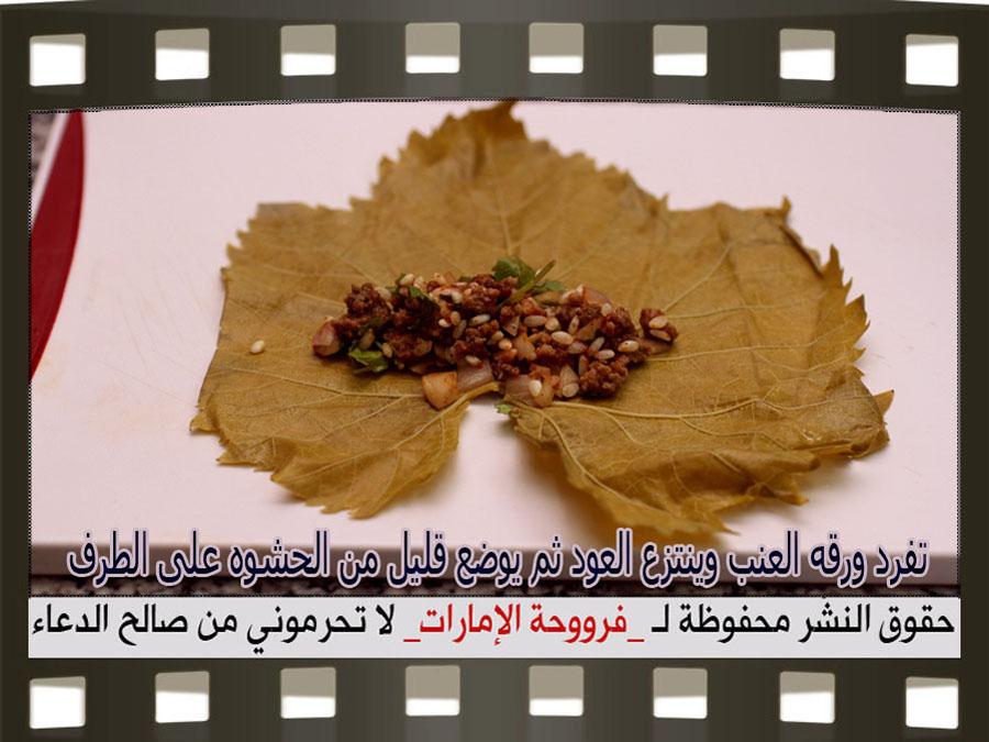 http://2.bp.blogspot.com/-VB6NUaeQmpM/VZglvGOL9kI/AAAAAAAARxA/BOl_TWdOjuc/s1600/6.jpg