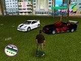 Grand Theft Auto Vice City Download gratis