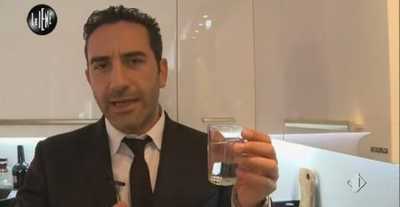 Rete G.A.S. Puglia: Depuratori a osmosi inversa: la bufala dell'acqua depurata