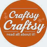 http://www.craftsy.com/my/home?NAVIGATION_PAGE_CONTEXT_ATTR=NONE