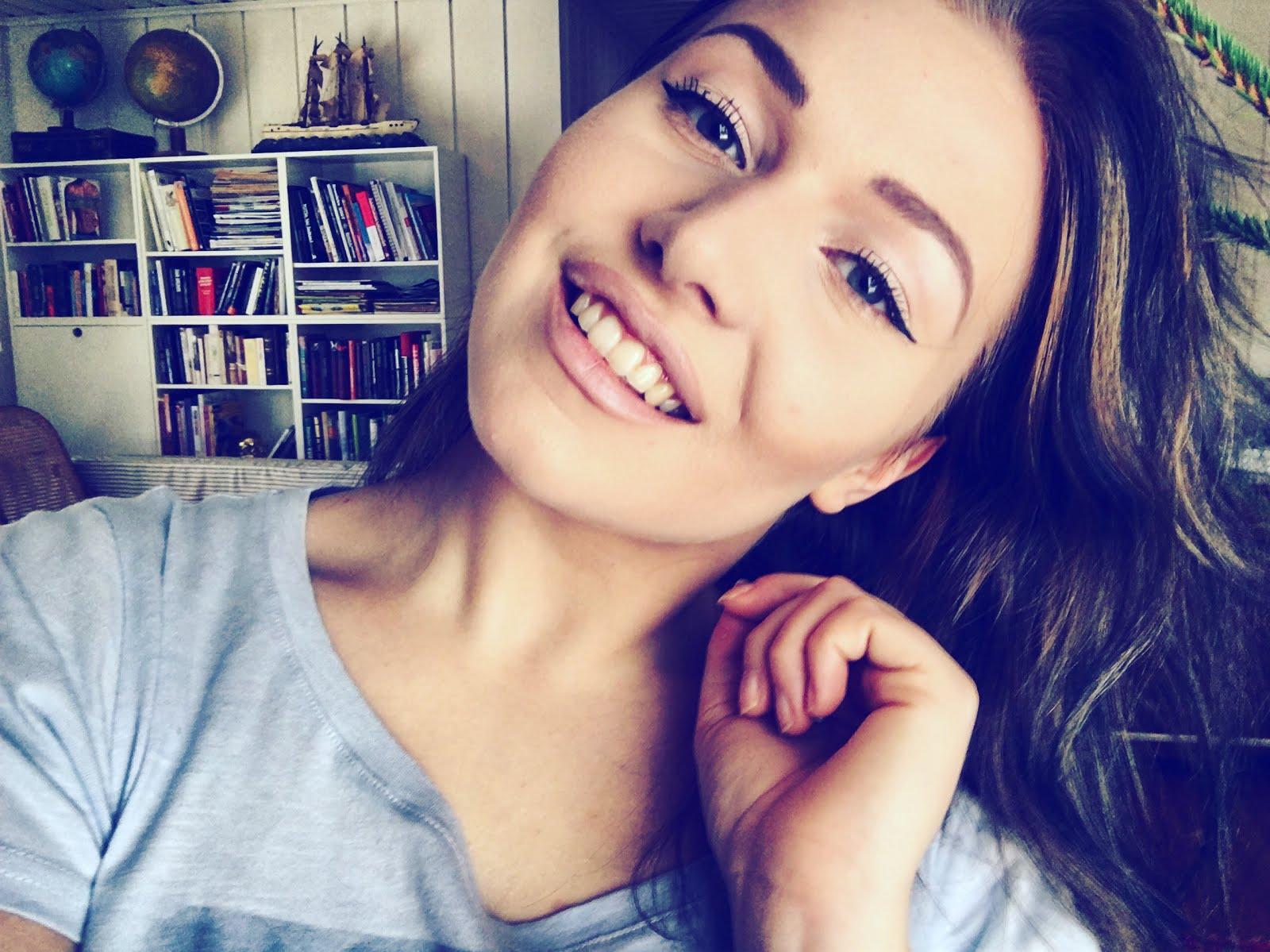 Finnish, 22