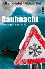 http://www.piper.de/buecher/rauhnacht-isbn-978-3-492-05204-7