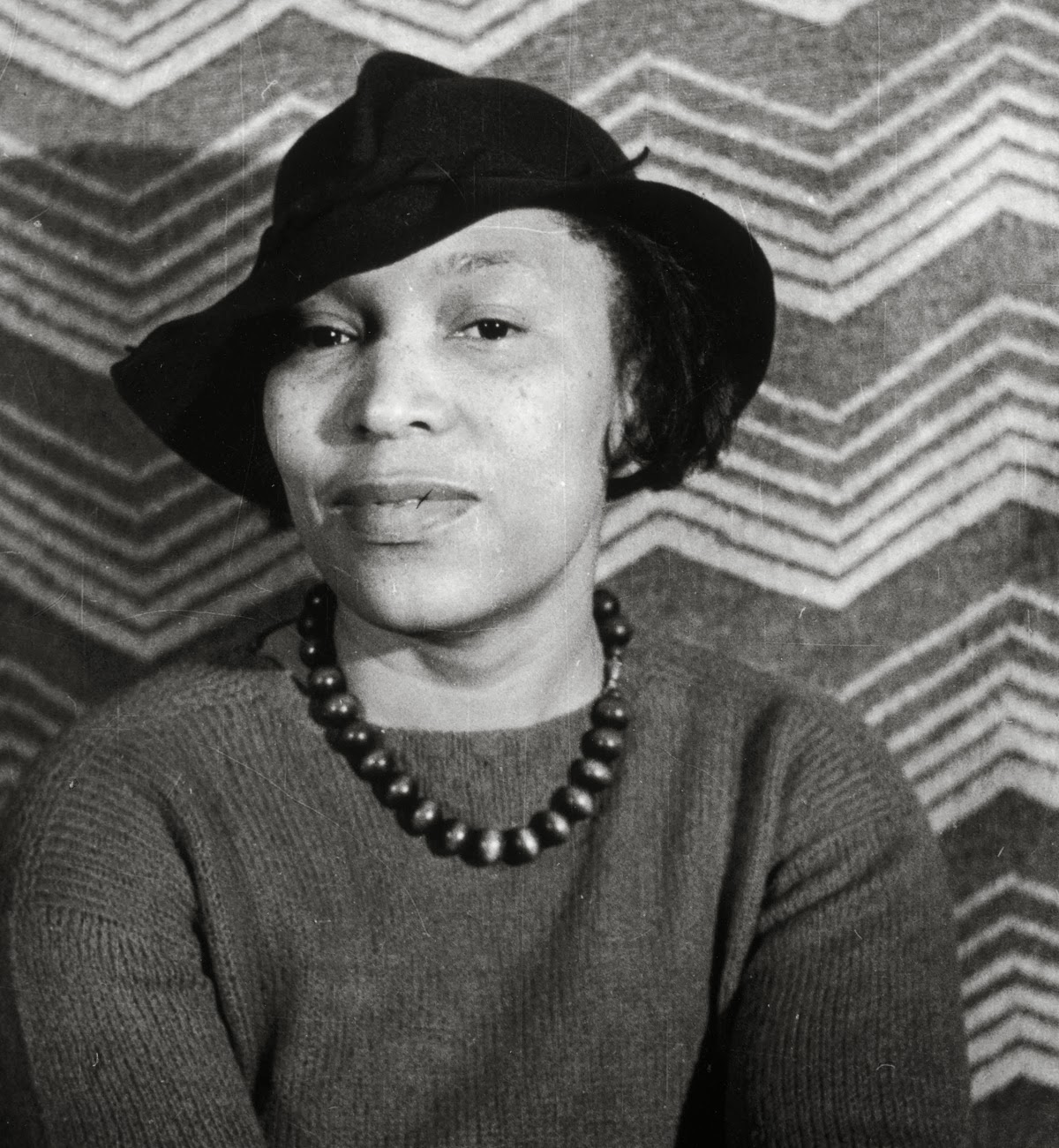 conflict of interest by zora neale hurston P polvlogue: kvays of teaching and structuring the conflicts 189 gary waller   cultural studies approach to selected works by zora neale hurston  leslie  marmon  tions of technique, and thus as questions of limited interest,  irrelevant.