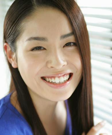 Nishihara Aki