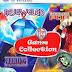 Game Collection POPCAP Gratis