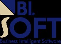 Bisoft
