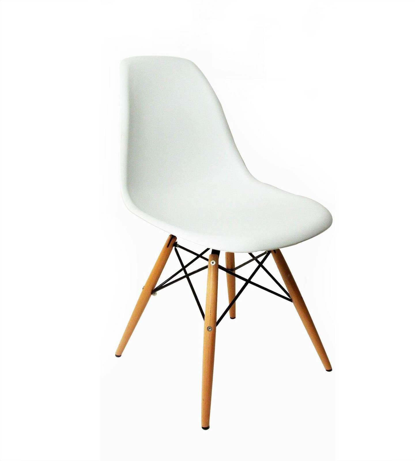 Klismos chair drawing - These Are The Beauties That I Am Waiting On For My Own Kitchen With A Little Bit Of It All And The Contrast In Color They Are Perfect For Me