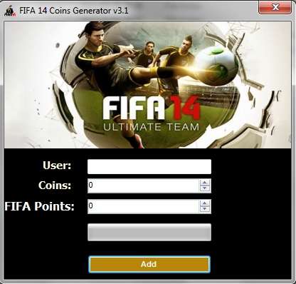 FIFA 14 Ultimate Team – How to Make Coins – FIFPlay