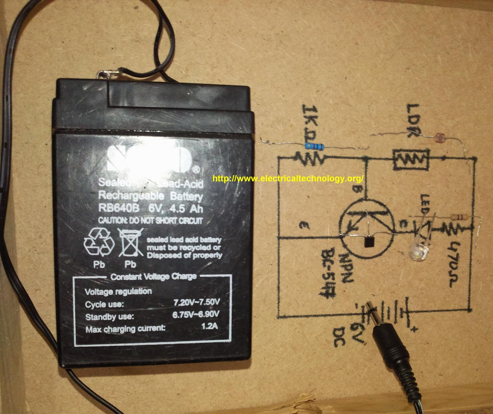 online electric power system components transformers and rotating