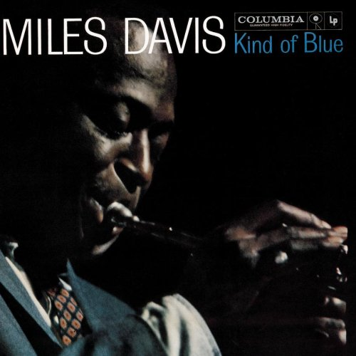 [Jazz] Playlist - Page 7 Miles+Davis+-+Kind+of+blue