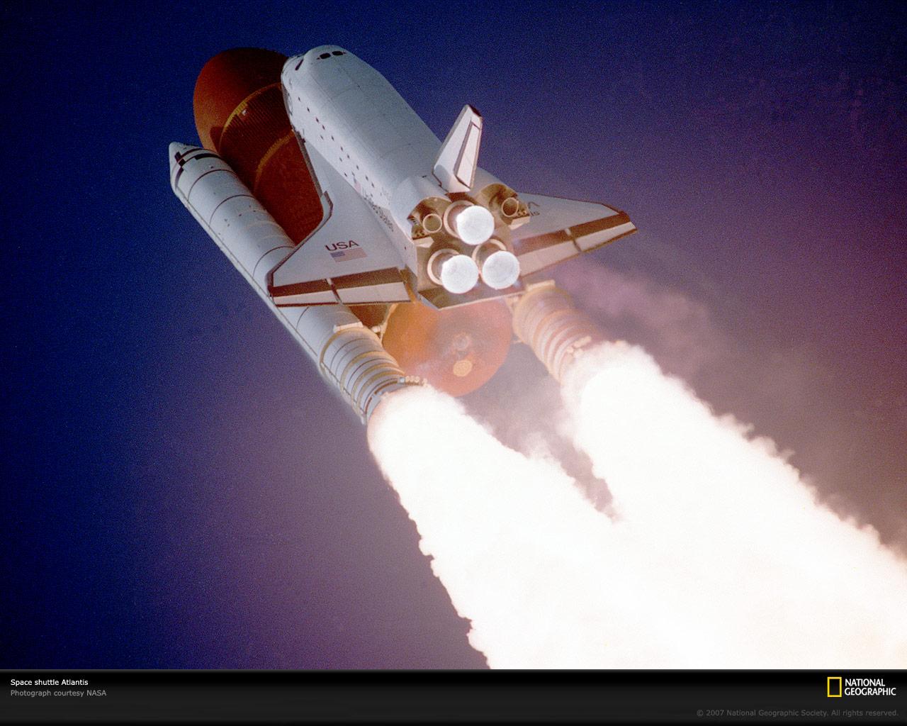 http://2.bp.blogspot.com/-VBFo3cr0FY0/Tv0cUCrCFmI/AAAAAAAAFMo/CvQuf1wCAis/s1600/space-shuttle-atlantis.jpg