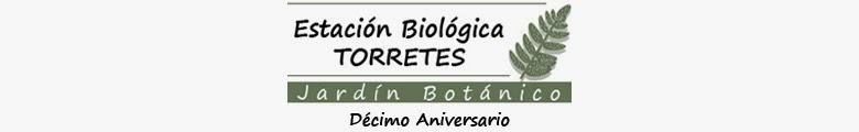 Estación Biológica Torretes