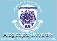 alagappauniversity.ac.in Result 2013 | Alagappa University DDE Results 2013 May December