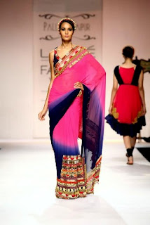 Lakme-Fashion