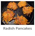 http://authenticasianrecipes.blogspot.ca/2015/05/rice-cake-skewers-recipe.html