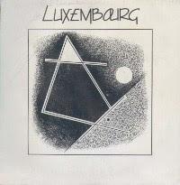 Luxembourg- La Cible 7\'\'