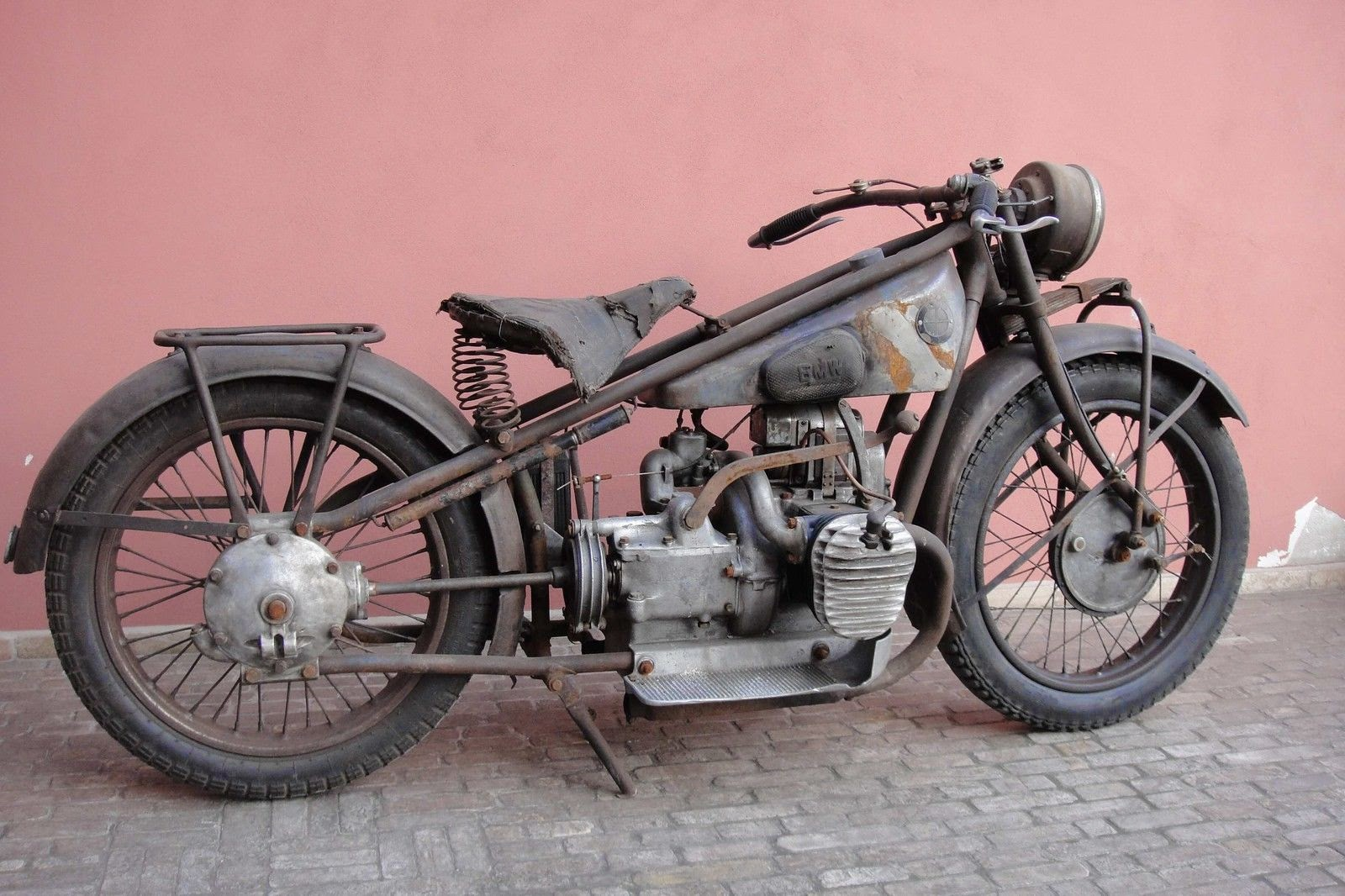 Ebay Bmw Motorcycles For Sale Ebay Free Engine Image For