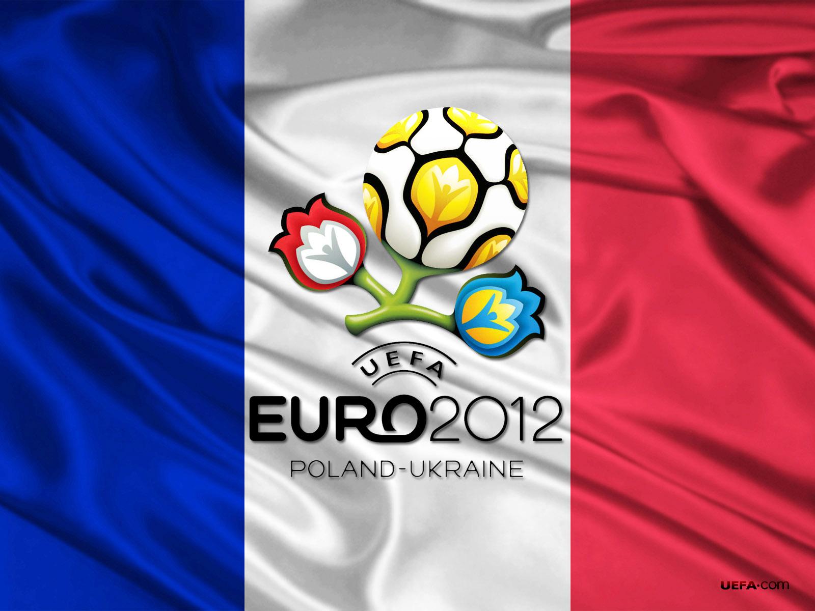 http://2.bp.blogspot.com/-VBKWY2gYGrg/T-hNNqbYAGI/AAAAAAAACQs/uXUY72SOs8U/s1600/Euro_2012_France_Flag_HD_Desktop_Wallpaper-HidefWall.Blogspot.Com.jpg