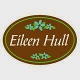 Eileen Hull Designs