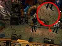 gitarkeji1 Games Yang Menghina Islam! (Wajib Baca!)