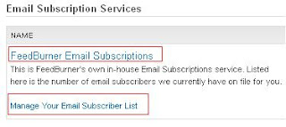How To Easily Increase Your Email Subscriber