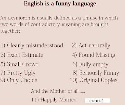 Ies Lvaro Yez In English Living Dead Thats An Oxymoron