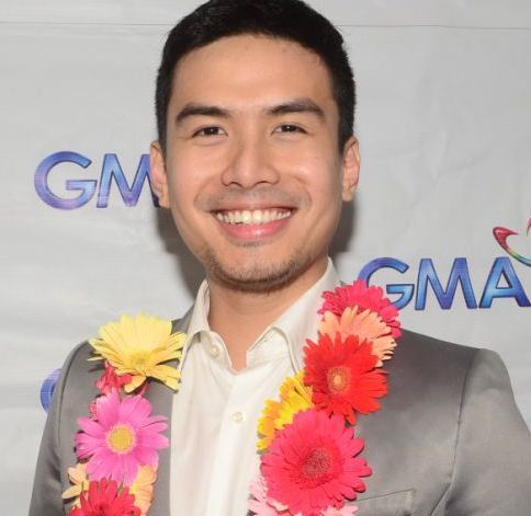 Christian Bautista Transfers to GMA-7, Now A Certified Kapuso