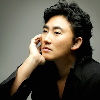 Lee Seung Chul. Wish