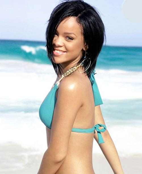 rihanna hot wallpaper hd