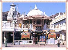 shrinathji-temple-in-rajasthan