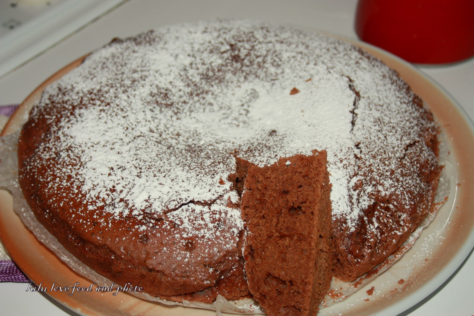 Per te realizuar kete torte tipike mengjesore, u mundova ti reduktoja ...