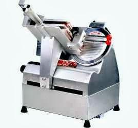 http://www.proprocessor.com/meat-slicers.htm