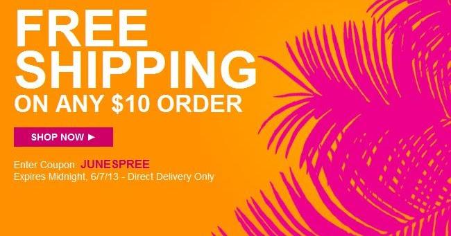Llbean online coupon code