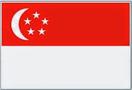 Share Free Ssh Account Singapore 26 mei 2014