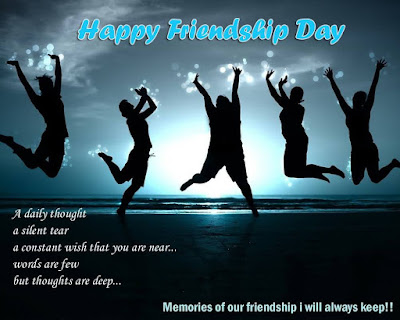 friendship day quotes, friendship quotes
