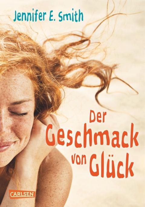 http://lisaundlaurahoch2.blogspot.de/2014/02/rezensionder-geschmack-von-gluck-von.html