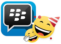 Download BBM Free Sticker 2.8.0.21 APK