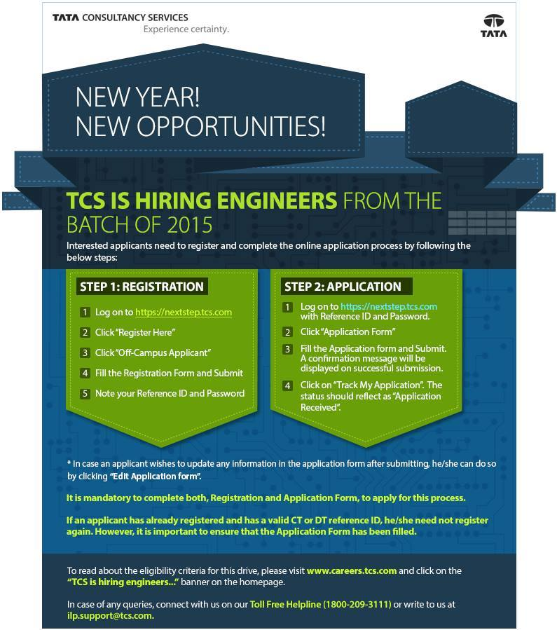 tata consultancy services selling certainty Tata consultancy services selling certainty - this case provides an opportunity to examine the growth of offshore services from the perspective of india's oldest and largest it services.