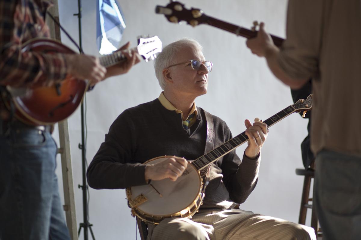 http://2.bp.blogspot.com/-VBg5JdZgauQ/TwIB-HMF5JI/AAAAAAAABCg/z6lgC5NsVMk/s1600/steve_banjo.jpg