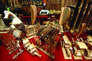Objek Wisata Di Bandung Yang Wajib Dikunjungi