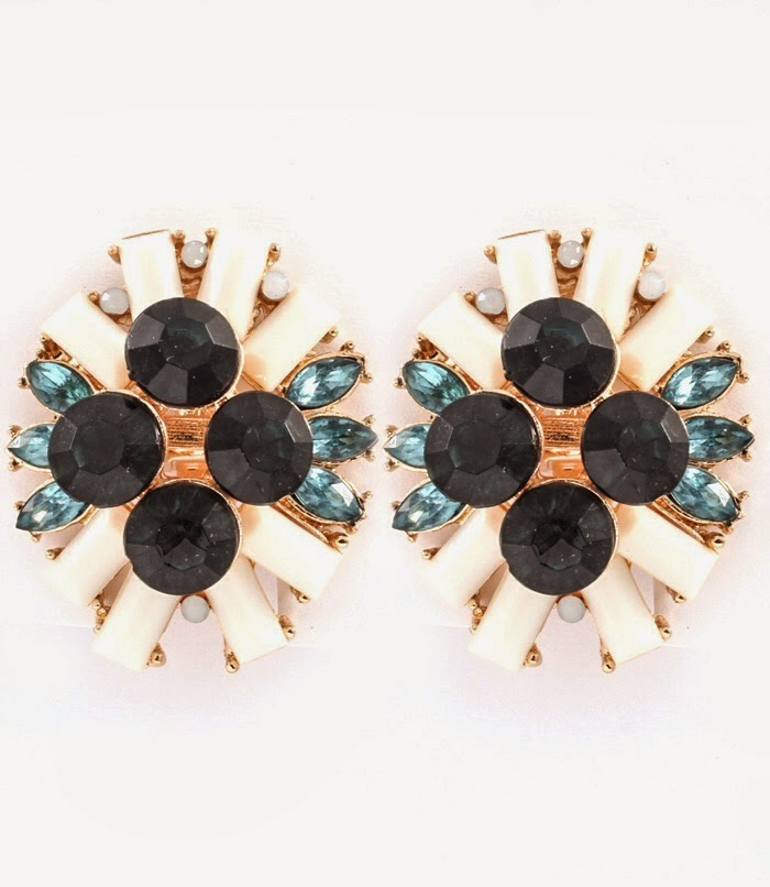 http://www.storenvy.com/products/5796847-crystal-cluster-earrings