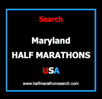 Maryland Half Marathons
