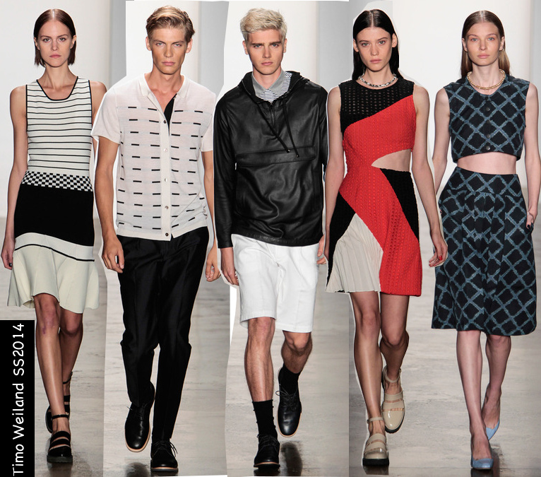 timo weiland spring 2014