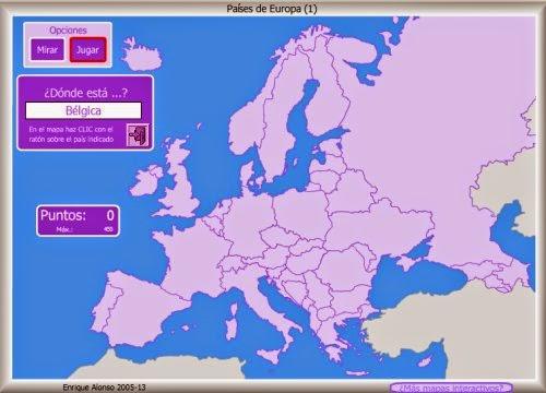 http://serbal.pntic.mec.es/ealg0027/europa1e.html
