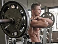 La testosterona y la importancia que tiene para el deportista