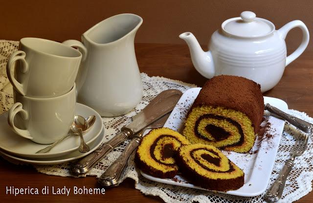 hiperica_lady_boheme_blog_di_cucina_ricette_gustose_facili_veloci_dolci_rotolo_con_crema_al_cioccolato_3