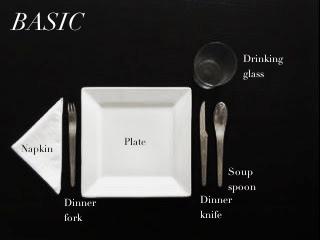Cutlery, Arne Jacobsen for Georg Jensen.